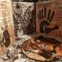 KAOSOPHIA - Serpenti Vortex - Digipack CD