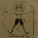 CULTES DES GHOULES - Rise Of Lucifer 10
