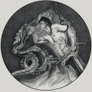 SINMARA - Within The Weaves Of Infinity MCD