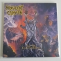 MALEVOLENT CREATION - The Ten Commandments LP