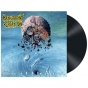 MALEVOLENT CREATION - Stillborn LP - Black 12