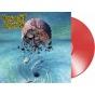 MALEVOLENT CREATION - Stillborn LP - Red 12