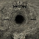 WATAIN - Lawless Darkness (Re-issue) – Gatefold DLP