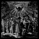 WATAIN - Casus Luciferi (Re-issue) – Gatefold DLP