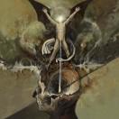 NIGHTBRINGER - Terra Damnata - Gatefold DLP