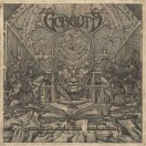 GORGUTS - Pleiades' Dust - Gatefold LP