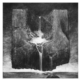 ZHRINE - Unortheta - Gatefold LP - 12