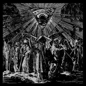 WATAIN - Casus Luciferi (Re-issue) – Gatefold DLP - Black 12