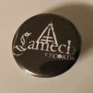 LAMECH RECORDS -  badge