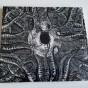 NORNAHETTA -The Psilocybin Tapes – DIGIPAK CD - Digipack CD