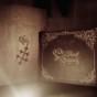DIE KUNST DER FINSTERNIS - 2-pack CD bundle - 2-pack CD bundle