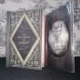 DIE KUNST DER FINSTERNIS - 2-pack CD bundle