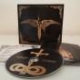HETROERTZEN - Releases CD bundle