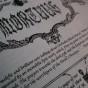 THRONUM SATANIIS #4