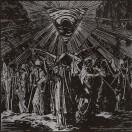 """WATAIN – """"Casus Luciferi"""" CD"""