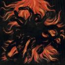 "DEATHSPELL OMEGA – ""Paracletus"" Digipack CD"