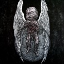 "DEATHSPELL OMEGA – ""Si Monvmentvm Reqvires, Circvmspice"" CD"