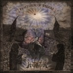 HETROERTZEN - Exaltation of Wisdom 12