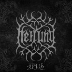 "HEILUNG – ""Ofnir"" Digipack CD"