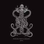 LVXCAELIS - 'Mysteria Mystica Maxima 23' LP