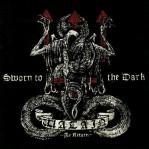 WATAIN - Sworn To The Dark (Re-issue) – Gatefold DLP