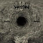 WATAIN - Lawless Darkness (Re-issue) – Gatefold DLP