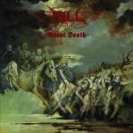 KILL - Great Death 12