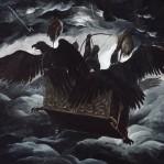 DEATHSPELL OMEGA - The Synarchy Of Molten Bones – LP