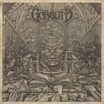 GORGUTS - Pleiades' Dust - Gatefold LP