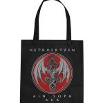 HETROERTZEN - Cotton Bag