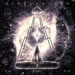 HETROERTZEN – Ain Soph Aur CD