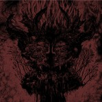 SVARTIDAUDI - The Synthesis Of Whore And Beast MCD