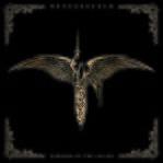 HETROERTZEN - Uprising of the Fallen Digipack CD