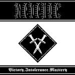 REVENGE - Victory. Intolerance. Mastery (Re-issue) Ltd Digipack CD