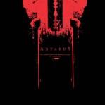 ANTAEUS - Cut Your Flesh and Worship Satan - CD