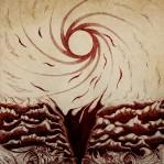 DYSYLUMN – Chaos Primoridal – Digipack CD