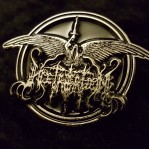 HETROERTZEN - Metal Pin 3D