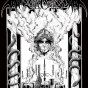 LVXCAELIS - Lvx In Tenebris - tour t-shirt ltd - XXL size