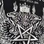 LVXCAELIS - Lvx In Tenebris - tour t-shirt ltd