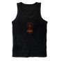 HETROERTZEN - Lvx In Tenebris - tank top ltd. - Large