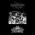 Malhkebre-Aosoth-split-EP-Cover