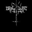 MALHKEBRE-Satanic Resistance-LP-cover-300DPI