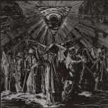 """WATAIN – """"Casus Luciferi"""" CD (RESTOCK!)"""