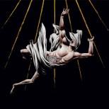 "DEATHSPELL OMEGA – ""Fas - Ite, Maledicti, in Ignem Aeternum"" Digipack CD"
