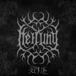HEILUNG – Ofnir Digipack CD (RESTOCK)