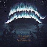 "VEMOD - Venter På Stormene 12"" LP (LAST COPY!)"