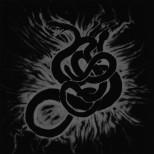 ENDALOK - Ur Draumend Viðurstyggðar - A5 digipak CD (RESTOCK!)