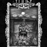 MYLING - Sotpuke - A5 Digibook CD