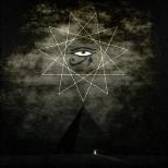 DØDSENGEL - 'Ecstatic Horror / Alongside Choronzon' Digipak CD (RESTOCK)