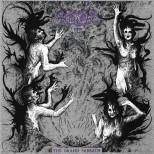 DOOMBRINGER - The Grand Sabbat CD